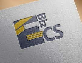 #59 cho eBizCS logo contest bởi Niangkean