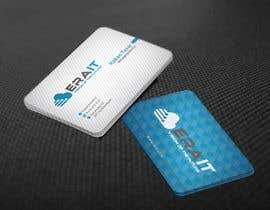 #71 for Business Card af imtiazmahmud80