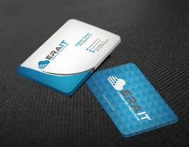 #74 for Business Card by imtiazmahmud80