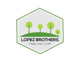 Nro 176 kilpailuun Logo for Landscaping Company - 26/01/2021 17:55 EST käyttäjältä jahedulshohan82