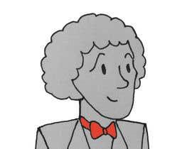 #33 pentru Turn Me Into A Cartoon Character de către aqcpado