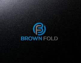 #53 для A new & conceptual logo design needed for a new design and development company от sh013146