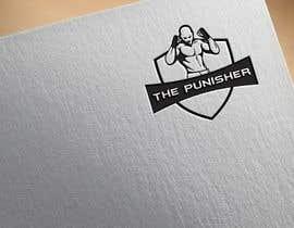 Nro 295 kilpailuun Create a logo käyttäjältä khairulislamit50