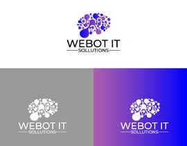 kamrulislam24h tarafından Web logo for IT company için no 72