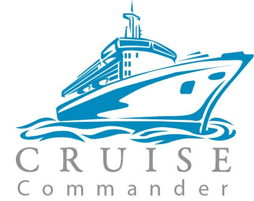 Contest Entry #                                        27                                      for                                         Improve a logo for Cruise Commander