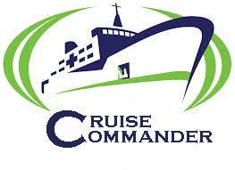 Contest Entry #                                        40                                      for                                         Improve a logo for Cruise Commander