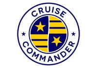 Graphic Design Contest Entry #53 for Improve a logo for Cruise Commander
