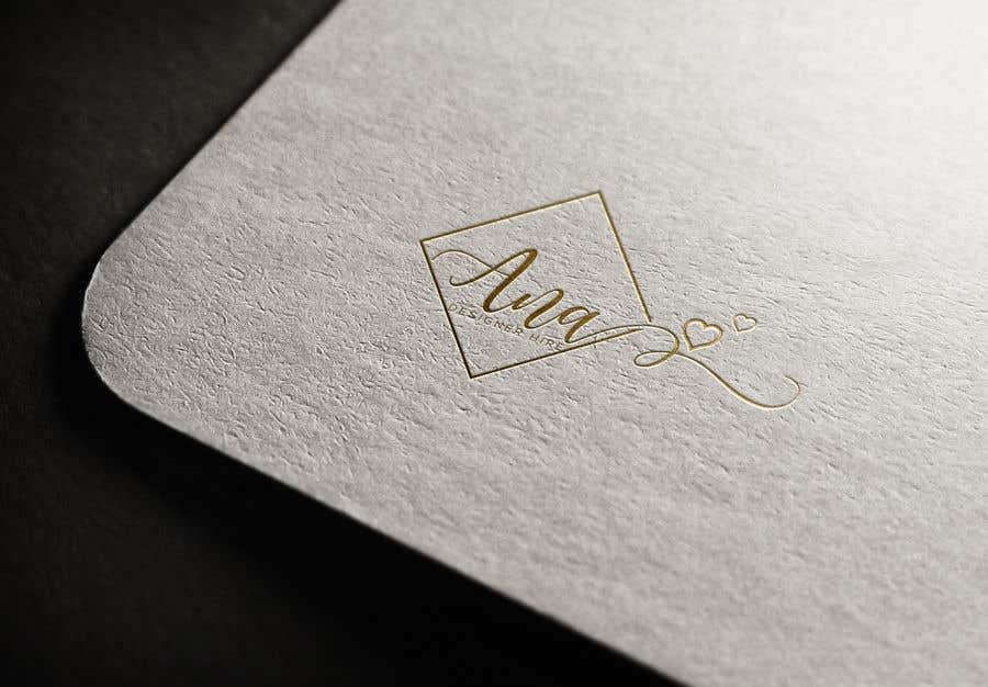Конкурсная заявка №                                        1354                                      для                                         Ana Designer Hire