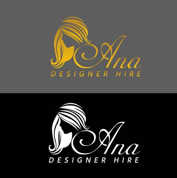 Конкурсная заявка №                                        1304                                      для                                         Ana Designer Hire