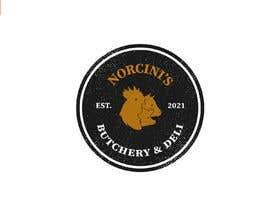 #270 для Logo and Branding for Butcher Shop от farhanR15