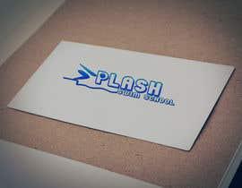 Nro 68 kilpailuun Design a Logo for a Swim School käyttäjältä NiculescuCarmen