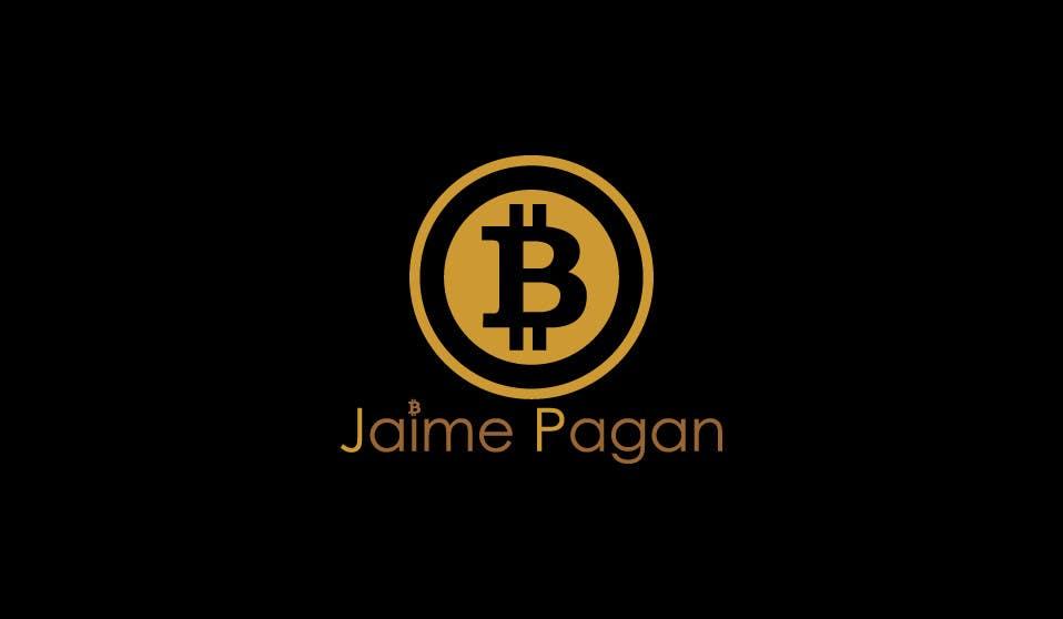 Konkurrenceindlæg #                                        97                                      for                                         Design a Logo for Jaime Pagan