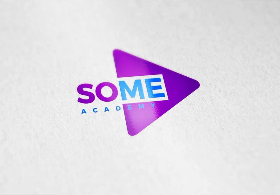 Bài tham dự cuộc thi #63 cho Improve our academy Logo