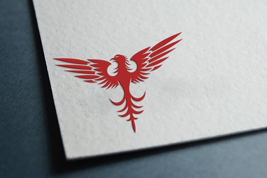 "Konkurrenceindlæg #                                        11                                      for                                         Design a Logo for ""IT Company"""