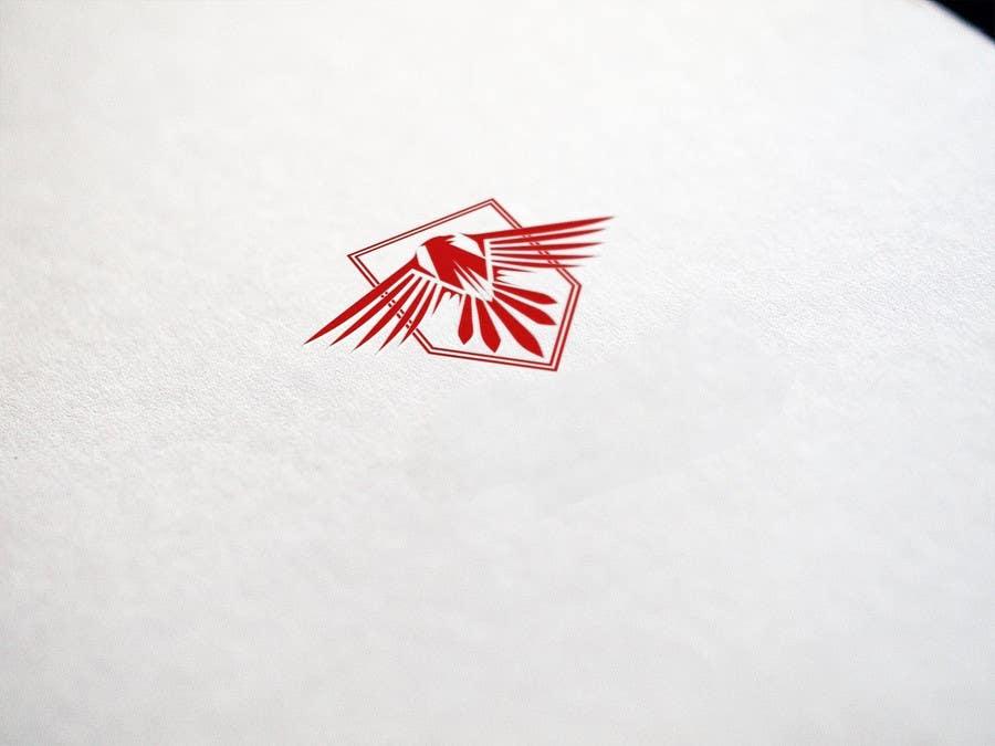 "Konkurrenceindlæg #                                        12                                      for                                         Design a Logo for ""IT Company"""