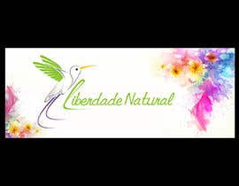 #17 for Design Logo + Banner for Natural Lifestyle Youtube Channel by adsis