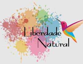 #12 for Design Logo + Banner for Natural Lifestyle Youtube Channel by graphicdesignz07