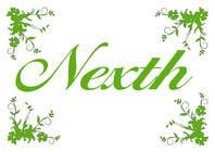 Logo Design for nexth için Graphic Design45 No.lu Yarışma Girdisi