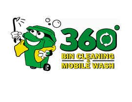 Nro 96 kilpailuun Build me a logo  - 01/02/2021 10:56 EST käyttäjältä ahshuvo1997