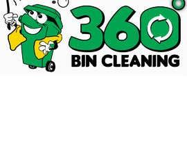 Nro 82 kilpailuun Build me a logo  - 01/02/2021 10:56 EST käyttäjältä shahadatshikder6