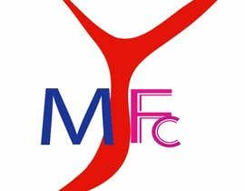 #127 para Logo Design for My Foreign Connection (MyFC) por foysal520