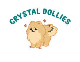 nº 10 pour LOGO CONTEST - Cute Pom Dog Logo Needed For Japan Toy Store - 02/02/2021 04:19 EST par Walaaadel94