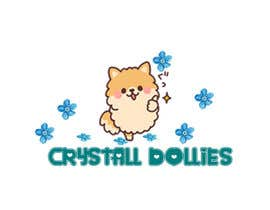 nº 19 pour LOGO CONTEST - Cute Pom Dog Logo Needed For Japan Toy Store - 02/02/2021 04:19 EST par Walaaadel94