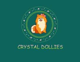 #11 for LOGO CONTEST - Cute Pom Dog Logo Needed For Japan Toy Store - 02/02/2021 04:19 EST af kanzariaz2003