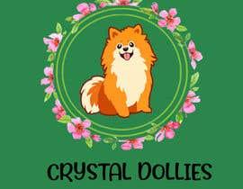 #27 for LOGO CONTEST - Cute Pom Dog Logo Needed For Japan Toy Store - 02/02/2021 04:19 EST af kanzariaz2003