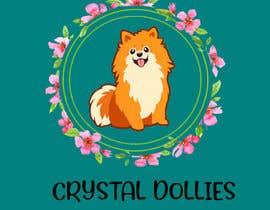 #40 for LOGO CONTEST - Cute Pom Dog Logo Needed For Japan Toy Store - 02/02/2021 04:19 EST af kanzariaz2003
