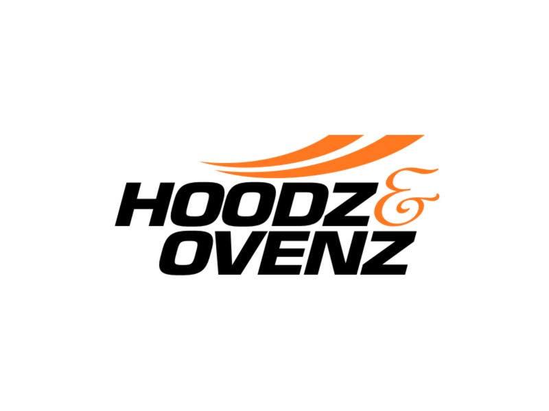 Penyertaan Peraduan #                                        124                                      untuk                                         creative logo modification