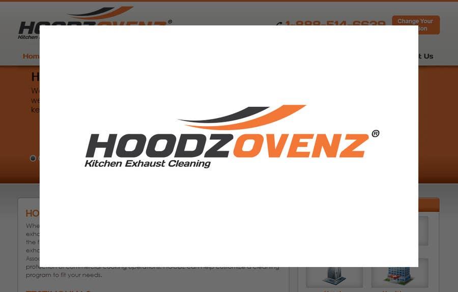 Penyertaan Peraduan #                                        92                                      untuk                                         creative logo modification