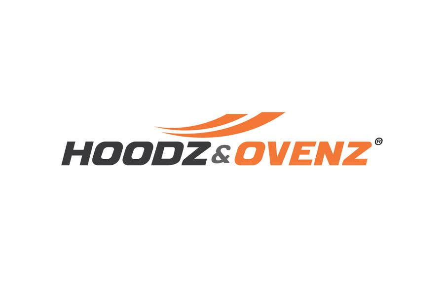 Penyertaan Peraduan #                                        132                                      untuk                                         creative logo modification