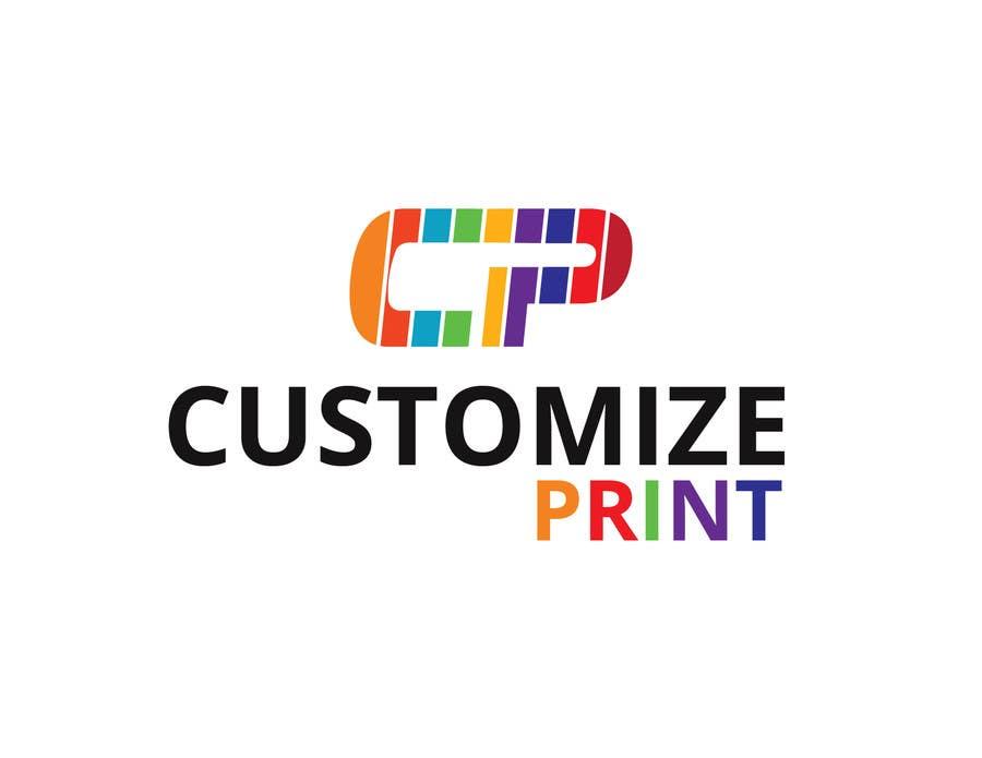 Konkurrenceindlæg #24 for Design Business Card With Logo