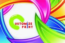 Graphic Design Konkurrenceindlæg #48 for Design Business Card With Logo