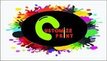 Graphic Design Konkurrenceindlæg #52 for Design Business Card With Logo