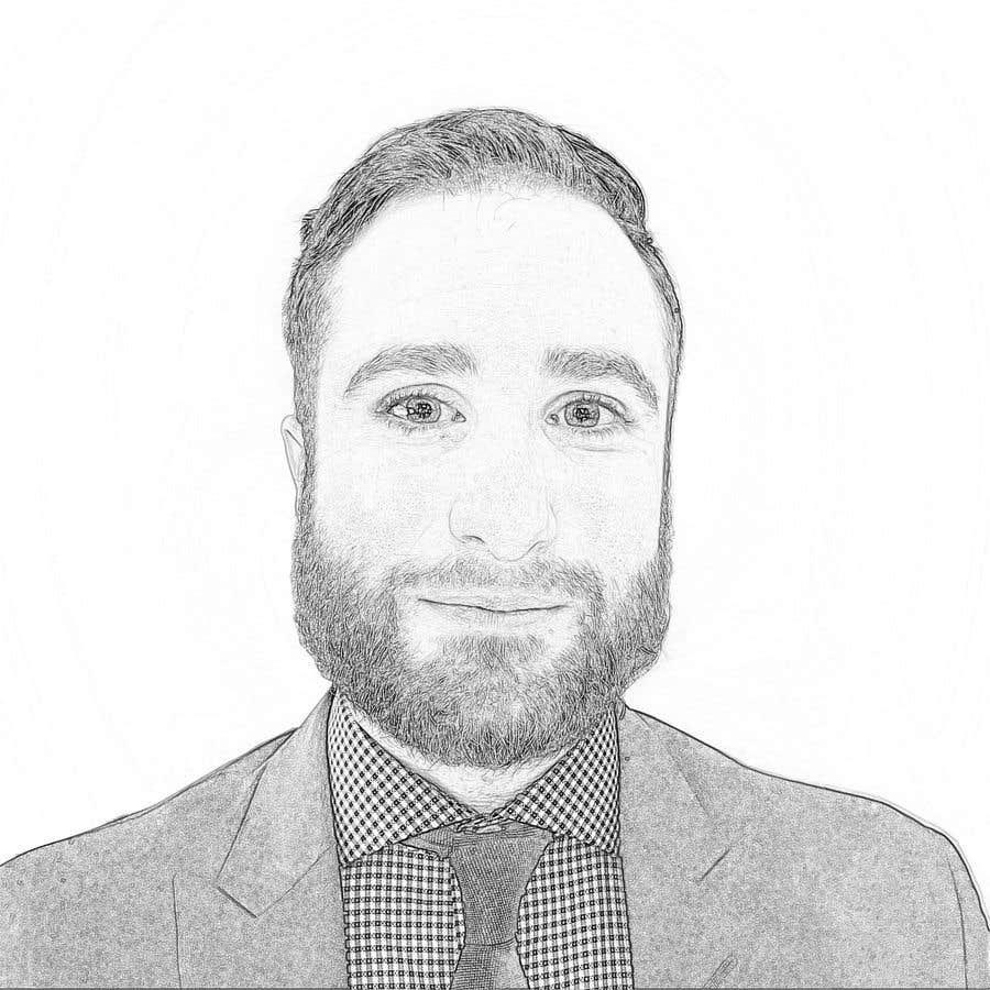 "Intrarea #                                        27                                      pentru concursul ""                                        Ink Portrait Sketch (One Billable Hour @ $30/hour) (Ongoing Opportunity)                                     """