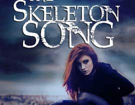 #141 untuk The Skeleton Song New Cover oleh MadaU