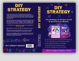 #63 pentru Our Strategy Consultants ebook de către mdrahad114