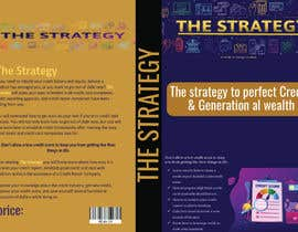 #59 for Our Strategy Consultants ebook by ashrafahmadtoha1