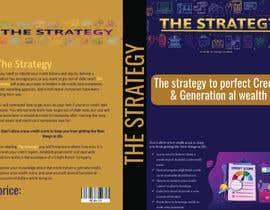 #59 pentru Our Strategy Consultants ebook de către ashrafahmadtoha1