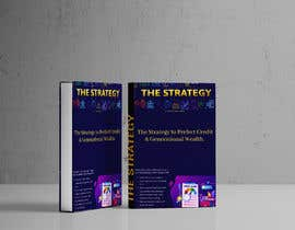 #60 for Our Strategy Consultants ebook by ashrafahmadtoha1