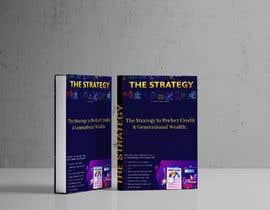 #60 pentru Our Strategy Consultants ebook de către ashrafahmadtoha1