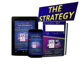#57 for Our Strategy Consultants ebook by Tea44
