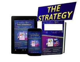 #57 pentru Our Strategy Consultants ebook de către Tea44