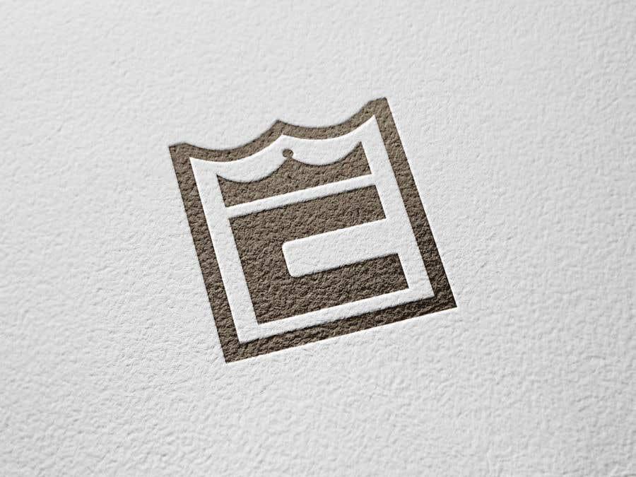 Konkurrenceindlæg #                                        457                                      for                                         Crown logo