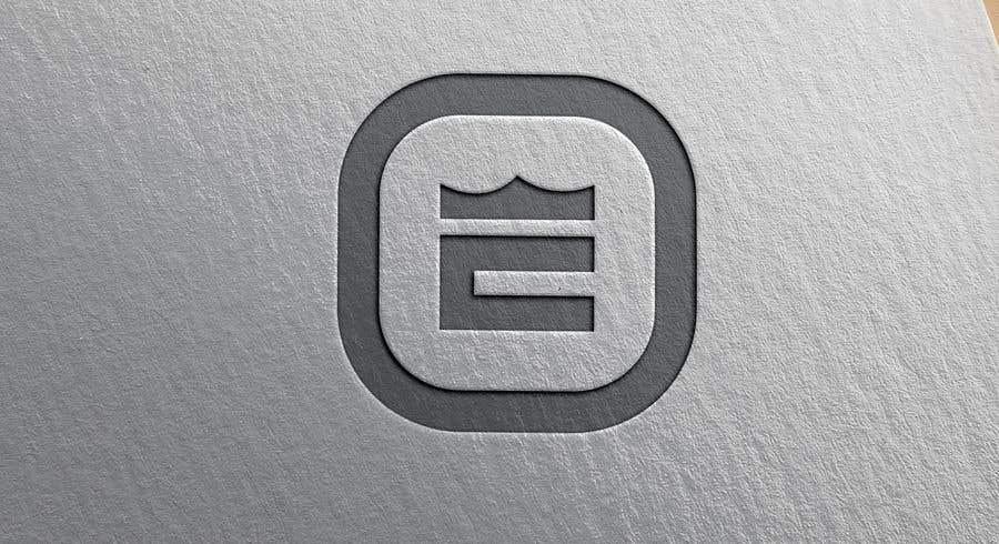 Konkurrenceindlæg #                                        253                                      for                                         Crown logo