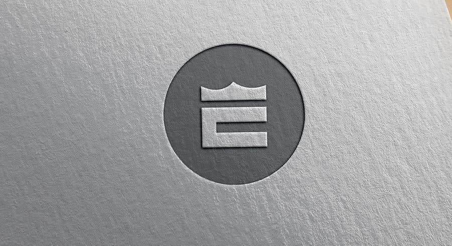Konkurrenceindlæg #                                        260                                      for                                         Crown logo