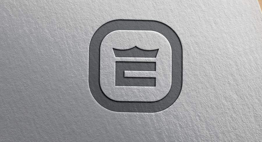 Konkurrenceindlæg #                                        269                                      for                                         Crown logo