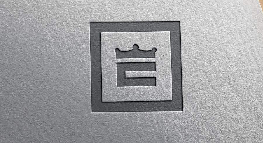 Konkurrenceindlæg #                                        298                                      for                                         Crown logo